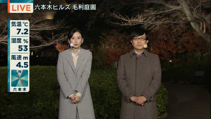2017年12月07日森川夕貴の画像04枚目
