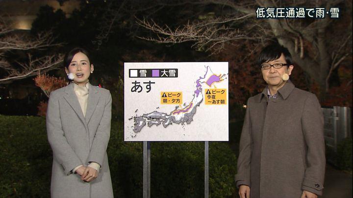 2017年12月07日森川夕貴の画像06枚目