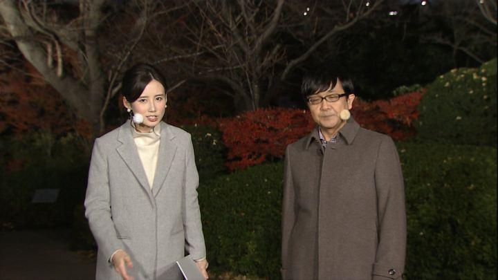 2017年12月07日森川夕貴の画像09枚目