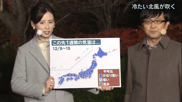 2017年12月07日森川夕貴の画像10枚目