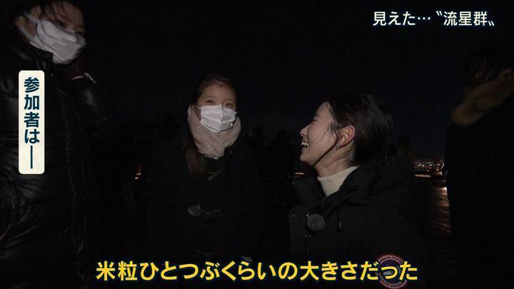 2017年12月14日森川夕貴の画像05枚目