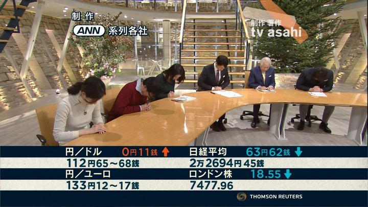 2017年12月14日森川夕貴の画像11枚目