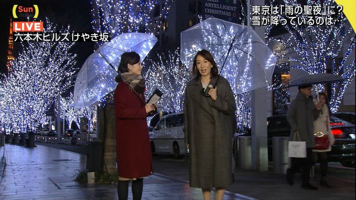 2017年12月24日森川夕貴の画像08枚目