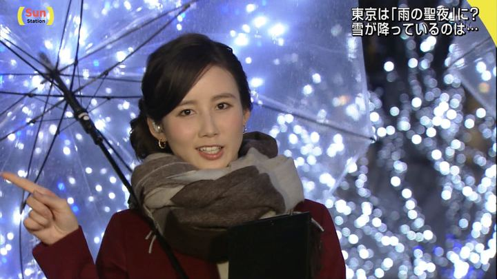 2017年12月24日森川夕貴の画像13枚目