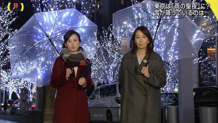 2017年12月24日森川夕貴の画像15枚目