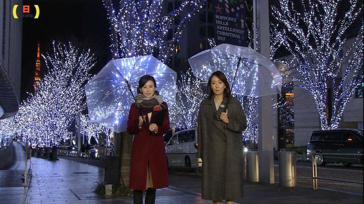 2017年12月24日森川夕貴の画像16枚目