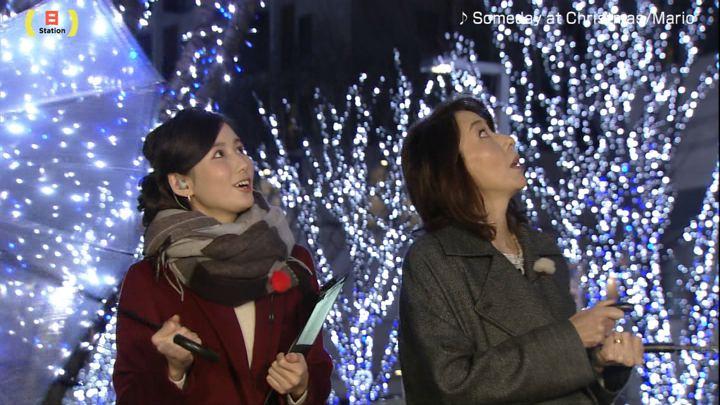 2017年12月24日森川夕貴の画像18枚目