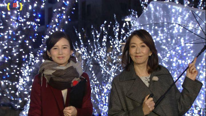 2017年12月24日森川夕貴の画像19枚目