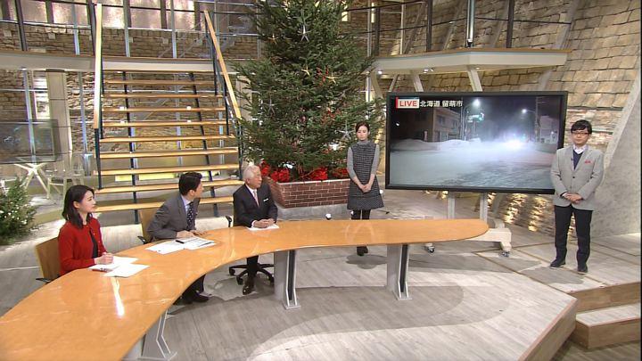 2017年12月25日森川夕貴の画像02枚目
