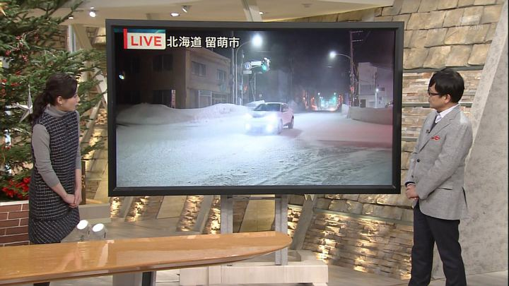 2017年12月25日森川夕貴の画像03枚目