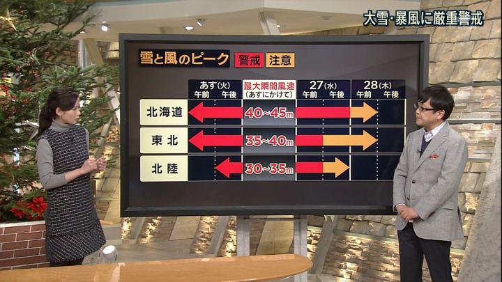 2017年12月25日森川夕貴の画像05枚目