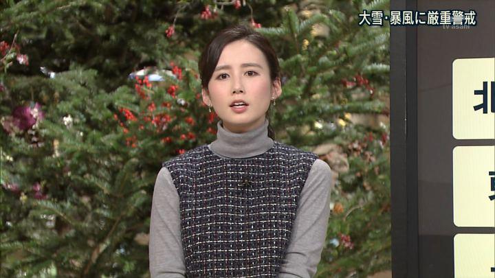 2017年12月25日森川夕貴の画像08枚目