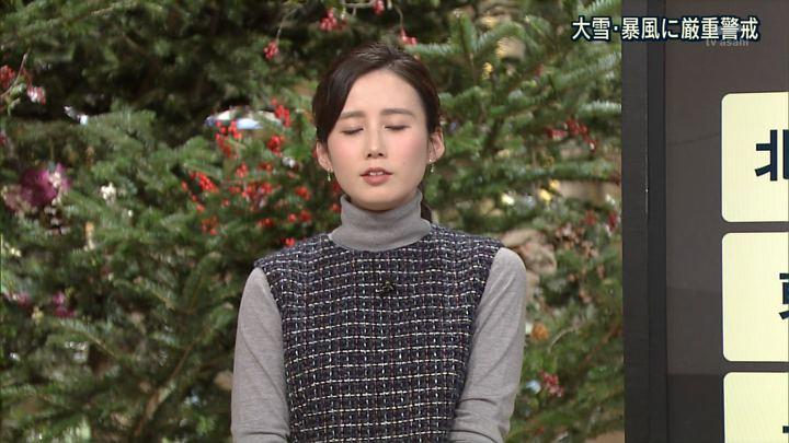 2017年12月25日森川夕貴の画像09枚目