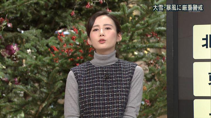 2017年12月25日森川夕貴の画像10枚目