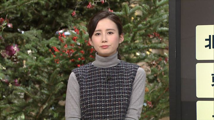 2017年12月25日森川夕貴の画像11枚目