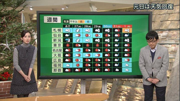 2017年12月25日森川夕貴の画像12枚目