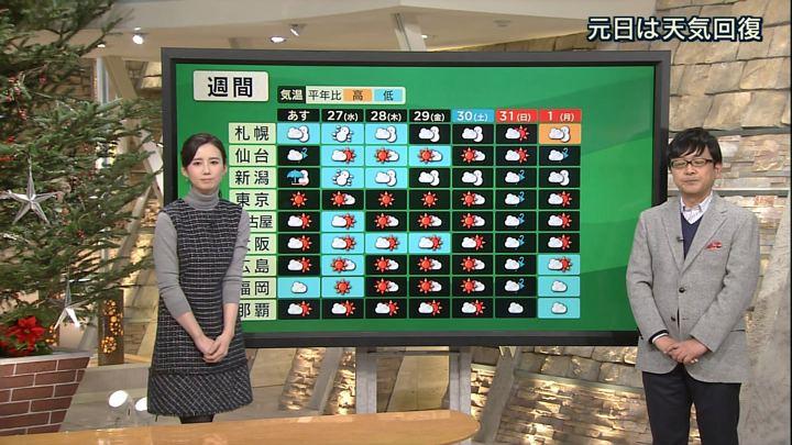 2017年12月25日森川夕貴の画像16枚目