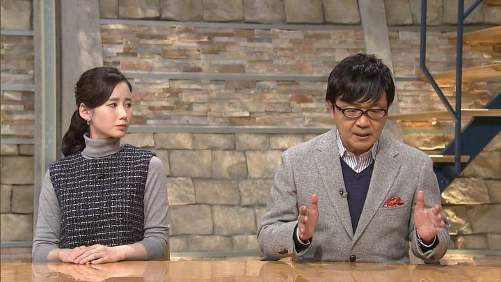 2017年12月25日森川夕貴の画像17枚目