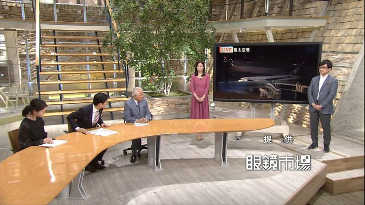 2017年12月26日森川夕貴の画像03枚目