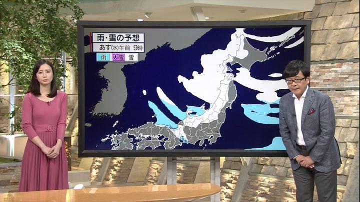 2017年12月26日森川夕貴の画像07枚目