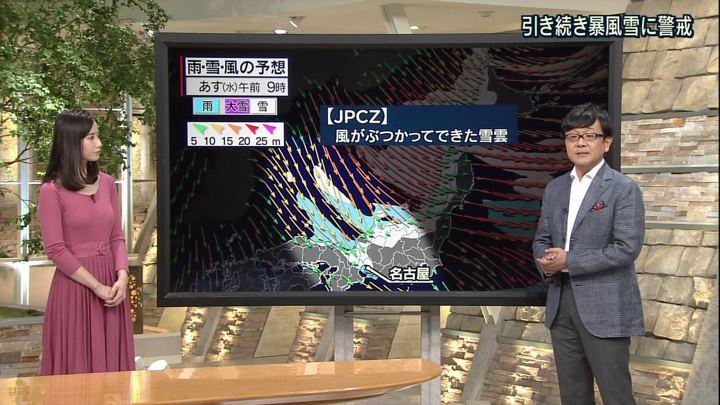 2017年12月26日森川夕貴の画像10枚目