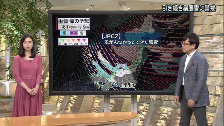2017年12月26日森川夕貴の画像11枚目