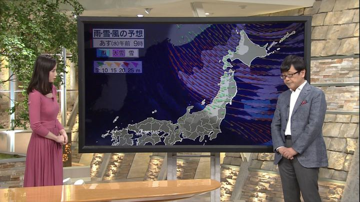 2017年12月26日森川夕貴の画像14枚目