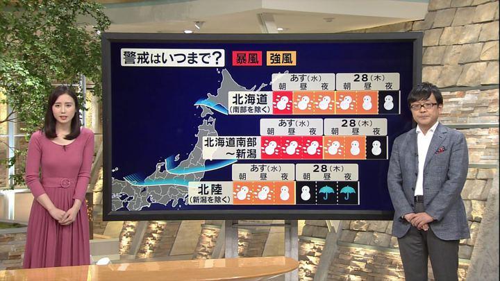 2017年12月26日森川夕貴の画像17枚目
