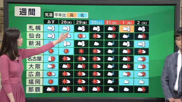 2017年12月26日森川夕貴の画像20枚目