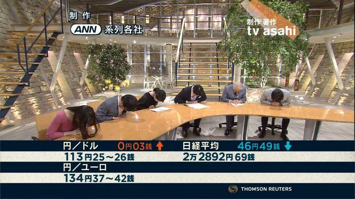 2017年12月26日森川夕貴の画像24枚目