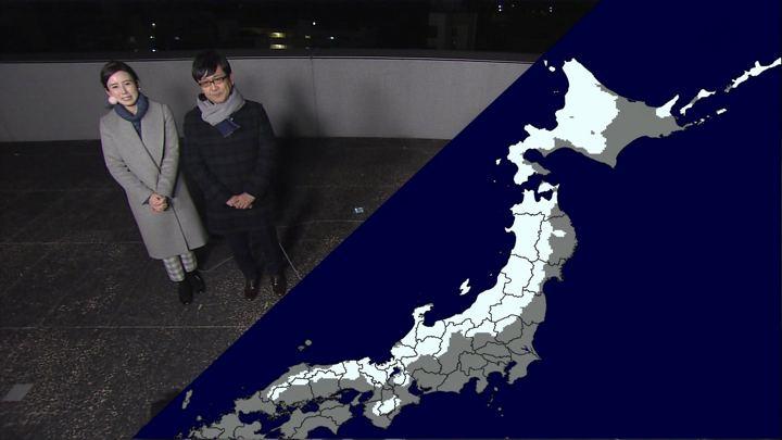2017年12月27日森川夕貴の画像02枚目