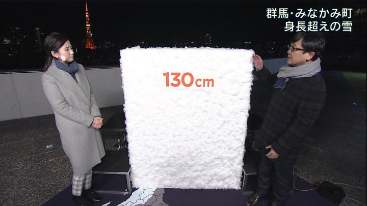 2017年12月27日森川夕貴の画像03枚目
