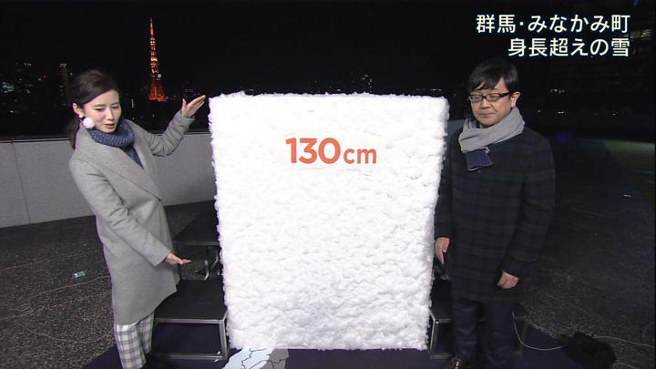 2017年12月27日森川夕貴の画像04枚目