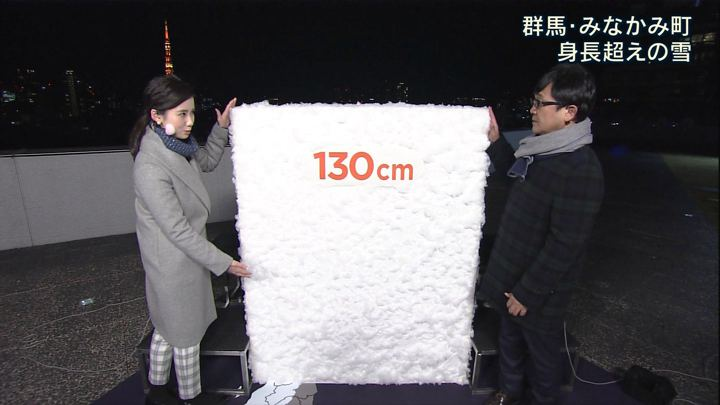 2017年12月27日森川夕貴の画像05枚目