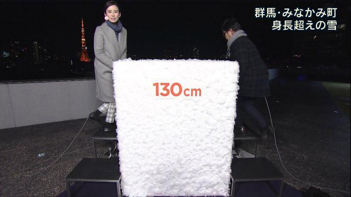 2017年12月27日森川夕貴の画像06枚目