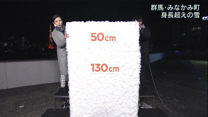 2017年12月27日森川夕貴の画像07枚目