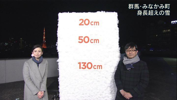 2017年12月27日森川夕貴の画像08枚目