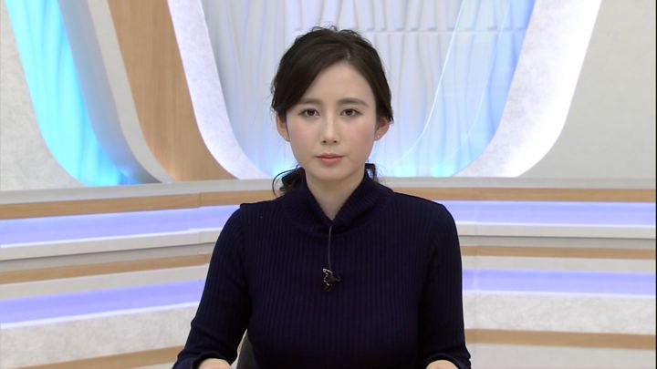 2018年01月04日森川夕貴の画像01枚目