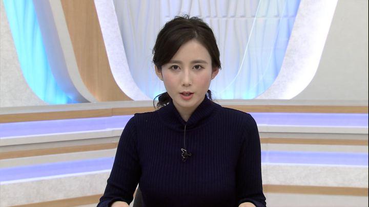 2018年01月04日森川夕貴の画像02枚目
