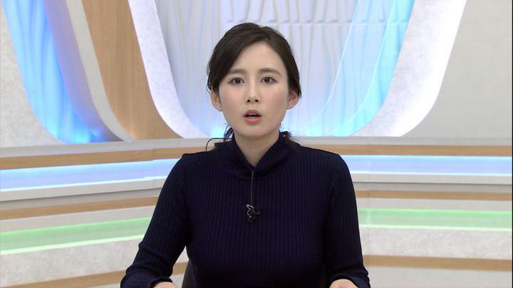 2018年01月04日森川夕貴の画像04枚目