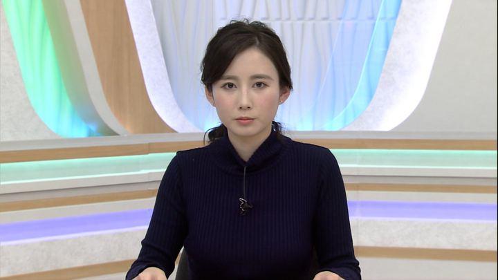 2018年01月04日森川夕貴の画像05枚目