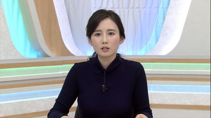 2018年01月04日森川夕貴の画像06枚目