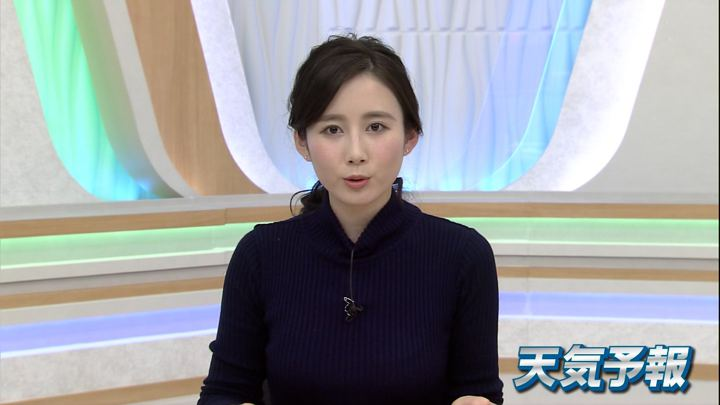 2018年01月04日森川夕貴の画像08枚目