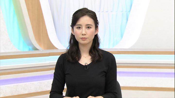 2018年01月05日森川夕貴の画像01枚目
