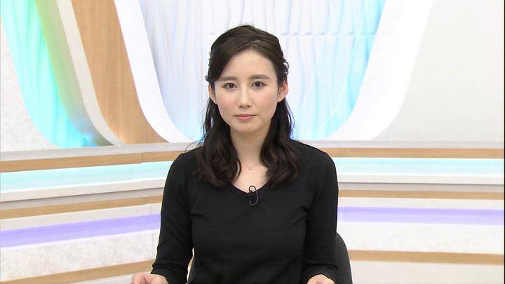 2018年01月05日森川夕貴の画像05枚目