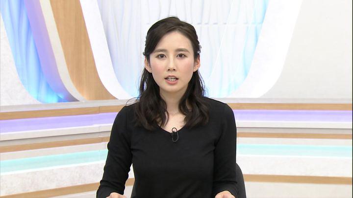 2018年01月05日森川夕貴の画像06枚目