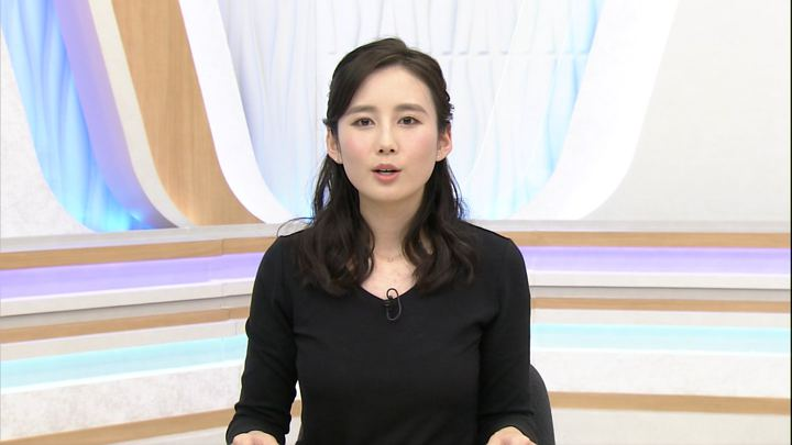 2018年01月05日森川夕貴の画像07枚目