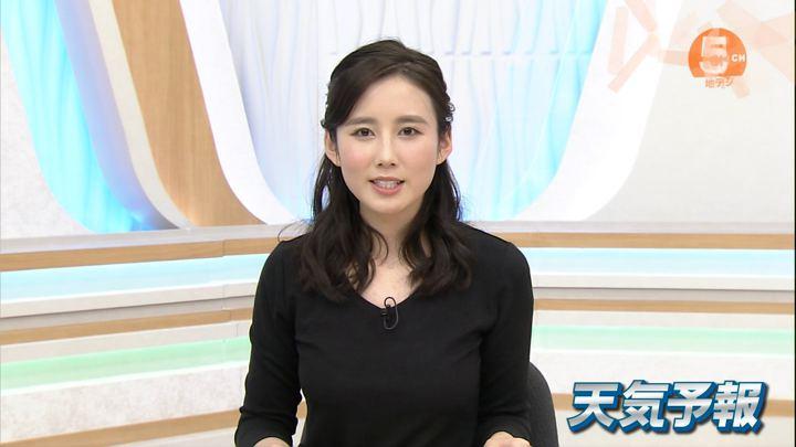 2018年01月05日森川夕貴の画像08枚目