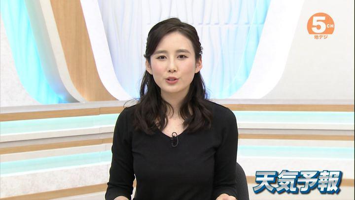 2018年01月05日森川夕貴の画像09枚目