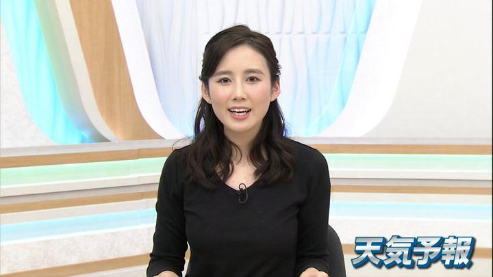 2018年01月05日森川夕貴の画像10枚目